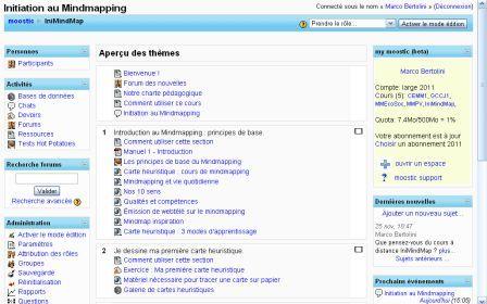 lytec 2011 manuel de formation
