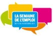 Logo_Semaine_2011