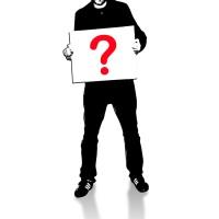Entretien d'embauche : LA question qui fait la différence