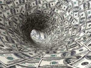 La question épineuse du salaire : quelles sont les limites ?