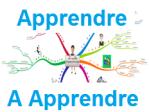 Ateliers et formations apprendre à apprendre pour élèves du primaire, étudiants du secondaire, du supérieur et de l'université