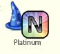 Novamind Platinum sur le site de Novamind