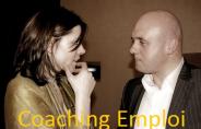 Un coach emploi pour définir vos objectifs professionnels