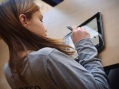 Apprendre à étudier avec du mindmapping et des flashcards