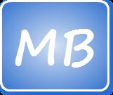 Logo Marco Bertolini - Conseil et formation