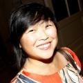 Portrait de Tessy Rocour