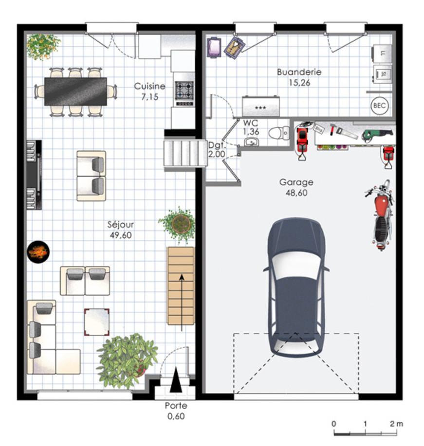 arts de la m moire comment utiliser le palais de m moire formation 3 0. Black Bedroom Furniture Sets. Home Design Ideas
