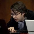Journaliste au travail : la récolte de données provenant de sources à protéger !