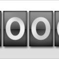 Quatre fois cent mille visites sur notre blog depuis la création