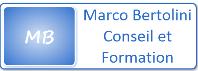 Marco Bertolini - Conseil et Formation en mindmmaping, concept mapping, coaching étudiant, ateliers de présentation avec Prezi, conseil pour création de formations d'entreprises en e-learning