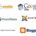 """On ne peut pas publier n'importe quoi sur son blog comme le rappelle la fiche pratique """"Blogueurs : droits et devoirs"""" de reporters sans frontières"""