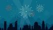 Bilan du blog Formation 3.0 pour l'année 2014 : nombre de visites, de commentaires, etc.
