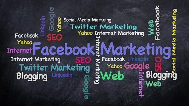 formation 233laborez votre strat233gie de marketing social