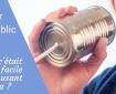 Avec la formation Créez des présentations captivantes avec le storytelling, maîtrisez la peur de parler en public