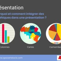 Comment et pourquoi utiliser des infographies dans vos présentations