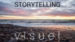 Utilisez le storytelling visuel dans vos présentations