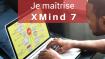 Je maîtrise XMind : autoformation en ligne - elearning- créer des cartes mentales avec le plus populaire des logiciels de mindmapping