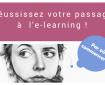 Comment réussir votre passage à la formation en ligne : participez au webinaire gratuit du 26 mai 2016 par marco bertolini