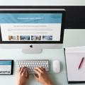Concevoir une formation en ligne avec la pensée design : testez votre cours en e-learning avant de le distribuer sur le marché