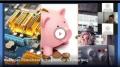 """Enregistrement vidéo du webinaire gratuit """"Réussissez votre passage à l'e-learning"""" de Marco Bertolini"""