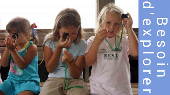 Le MOOC Dys propose des pistes aux enfants, au parents, aux enseignants et aux professionnels de l'accompagnement scolaire