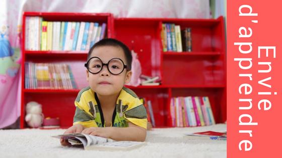 Un MOOC sur les Dys pour les enfants et les adolescents confrontés aux troubles cognitifs