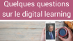 Marco Bertolini - interviewé par MySkillCamp - quelques questions sur le Digital Learning