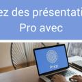 Formation Créez des présentations Pro avec Prezi - une formation en ligne pour maîtriser toutes les dimensions de prezi
