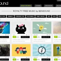 Où trouver des musiques libres de droits pour vos vidéos pédagogiques ?