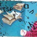 MOOC Dys : un MOOC participatif et collaboratif sur les troubles d'apprentissage