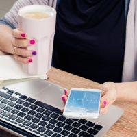 Envie de devenir formateur en e-learning ?