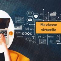 Formation : Animez et concevez vos classes virtuelles